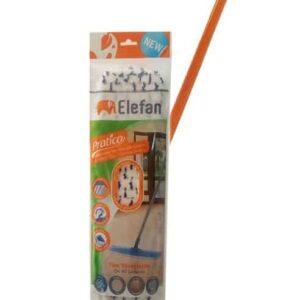Microfiber Mop Floor Cleaning Set