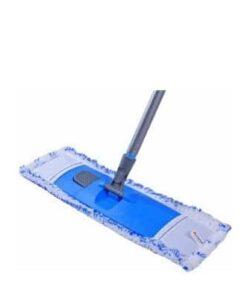 Household Mop Set