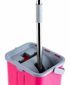 tablet mop flat mop
